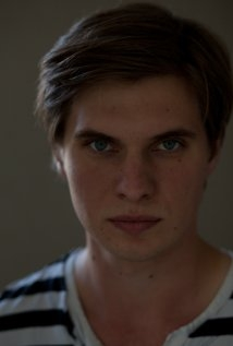 Una foto di Andrei Zayats