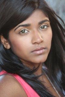 Una foto di Anita Kalathara