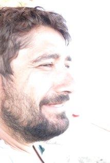 Una foto di Antonio Fernández