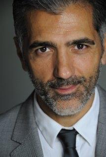Una foto di Antonio Mancino
