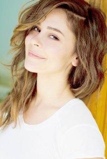 Una foto di Bella Dayne