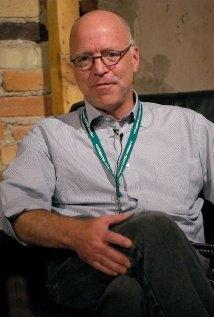 Una foto di Bingham Ray