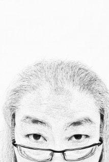 Una foto di Boyce Wong