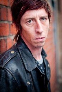 Una foto di Brendan Bacon