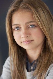 Una foto di Britney Loerwald