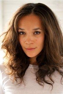 Una foto di Caitlin Cromwell