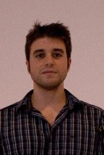 Una foto di Carles Torrens