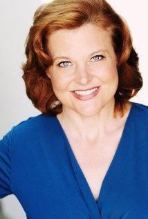 Una foto di Caroline O'Neil
