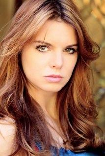 Una foto di Catherine Annette