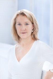 Una foto di Cecilia Nilsson