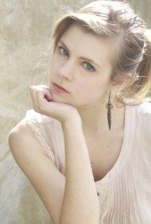 Una foto di Chanelle Peloso
