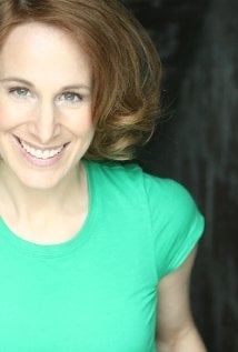 Una foto di Cheryl Graeff