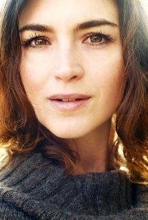 Una foto di Claire Garvey