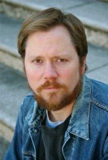 Una foto di Clay Chamberlin
