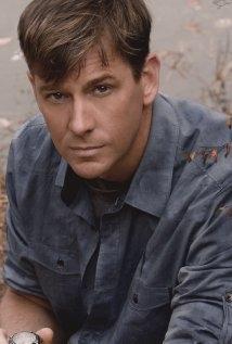 Una foto di Clay Edmund Kraski