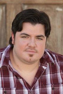 Una foto di Corey Stewart