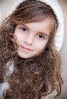 Una foto di Dakota Bright