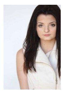 Una foto di Dakota Hood