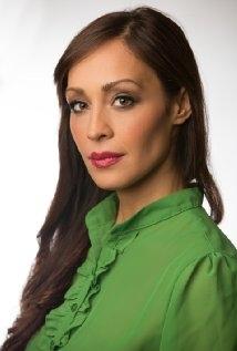 Una foto di Dalia Davi