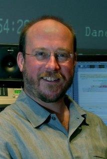 Una foto di Dane A. Davis