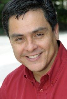 Una foto di Daniel Orellana
