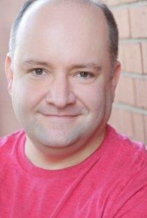 Una foto di Dave T. Koenig