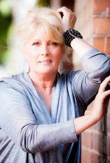 Una foto di Debra Byrne