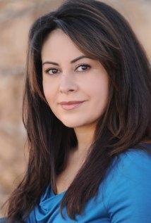 Una foto di Diane Villegas