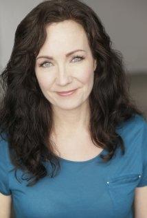 Una foto di Dianne Bischoff
