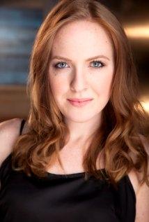Una foto di Emily Callaway