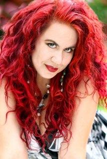 Una foto di Fileena Bahris