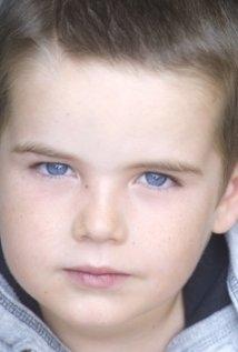 Una foto di Flynn Morrison