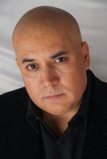Una foto di Frank Caccamo