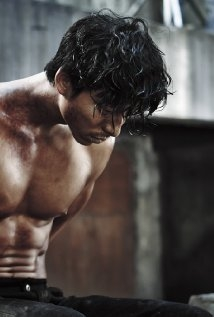 Una foto di Gong Yoo