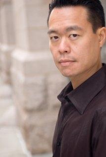Una foto di Gordon Lai