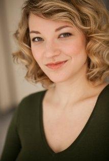 Una foto di Hailey Heisick