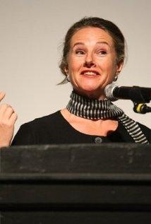 Una foto di Helen Du Toit