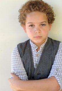 Una foto di Jacob Nathaniel