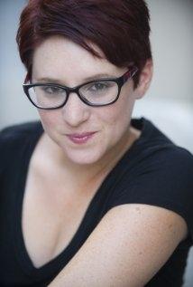 Una foto di Jasmine Hope Bloch