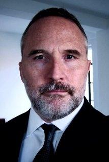 Una foto di Jeff Dupre