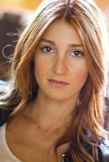 Una foto di Jenna Willis