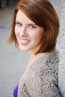 Una foto di Jennifer Ann Davies