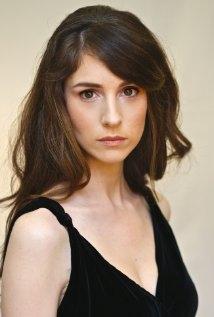 Una foto di Jessica Boone