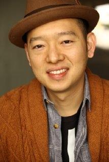 Una foto di Jimmie Saito