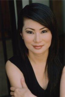 Una foto di Joan Wong