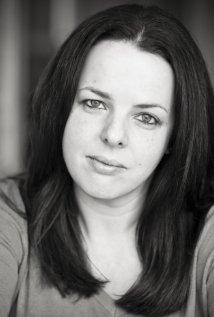 Una foto di Joanna Jeffrees