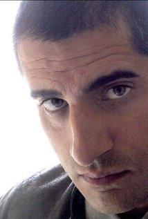 Una foto di Jose de Valencia