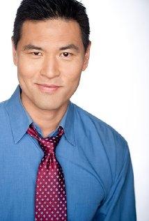 Una foto di Joseph Kung