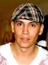 Una foto di Juan Carlos Segura G