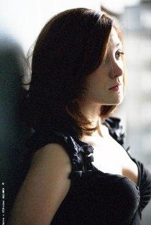 Una foto di Julia Perez